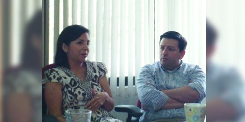 Civic Engagement: Participación Ciudadana y Técnica Legislativa